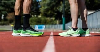 Image de l'article Nike met fin à l'Oregon Project!