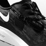 Nike Pegasus 36 FlyEase – simplicité sans lacets