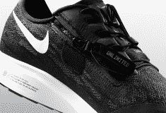 Image de l'article Nike Pegasus 36 FlyEase – simplicité sans lacets