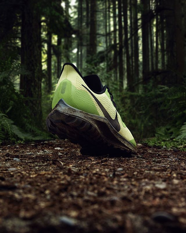nike-pegasus-36-trail-chaussures-running-runpack