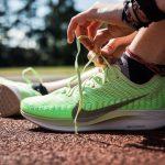 Offre Black Friday chez Nike : 30 % de remise supplémentaire sur les promotions déjà en cours!