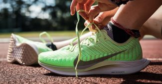 Image de l'article Offre Black Friday chez Nike : 30 % de remise supplémentaire sur les promotions déjà en cours!