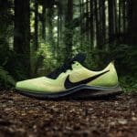 Test Nike Pegasus 36 Trail : la performance pure