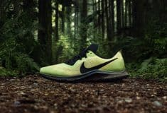 Image de l'article Test Nike Pegasus 36 Trail : la performance pure