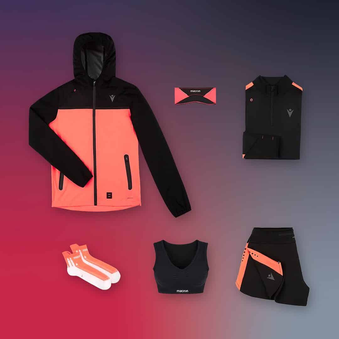 nouvelle-collection-run-and-train-women-macron-runpack