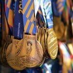NYC Marathon : Nouvelles éditions limitées