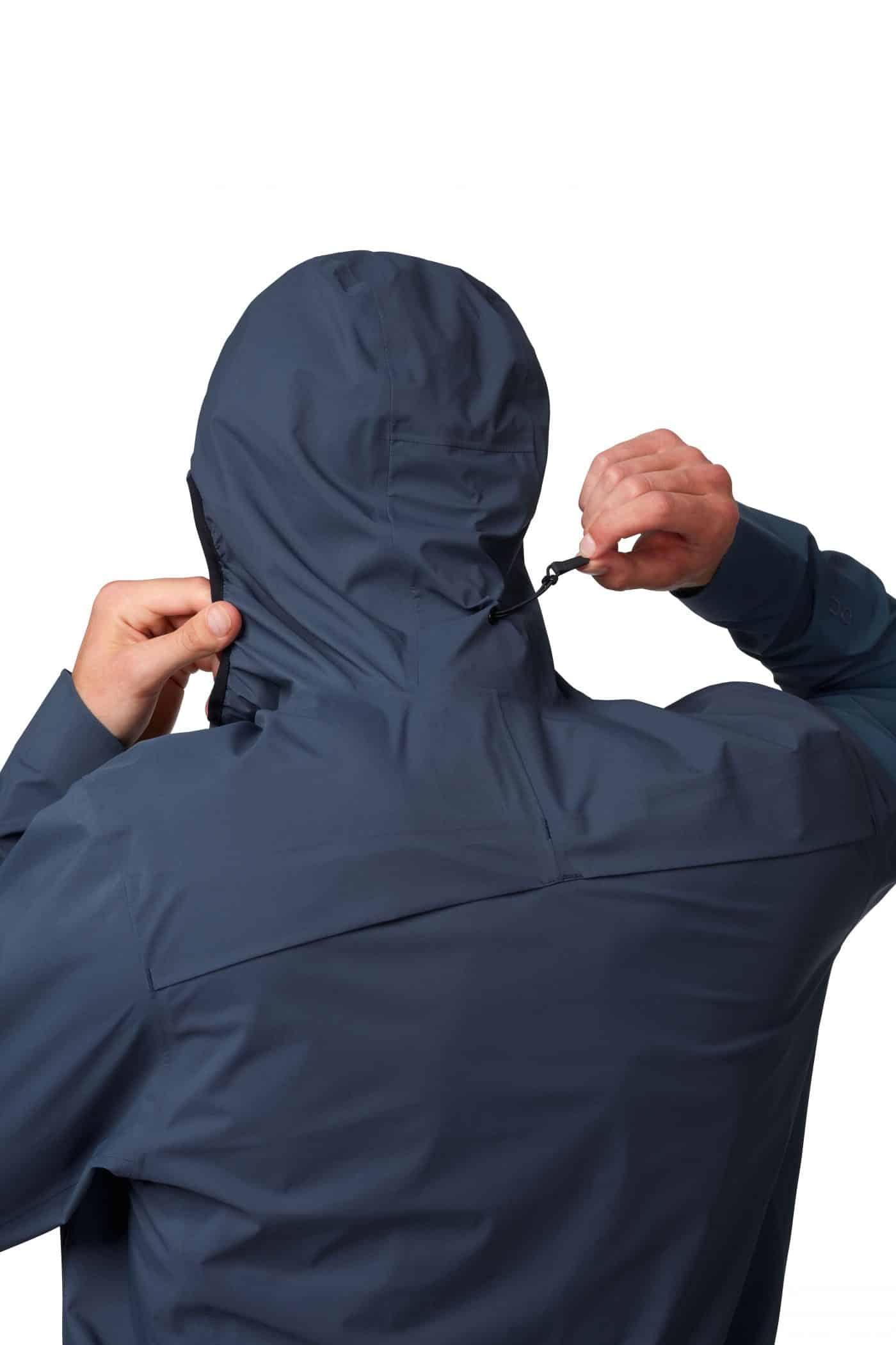 on-running-anorak-imperméable-homme-runpack