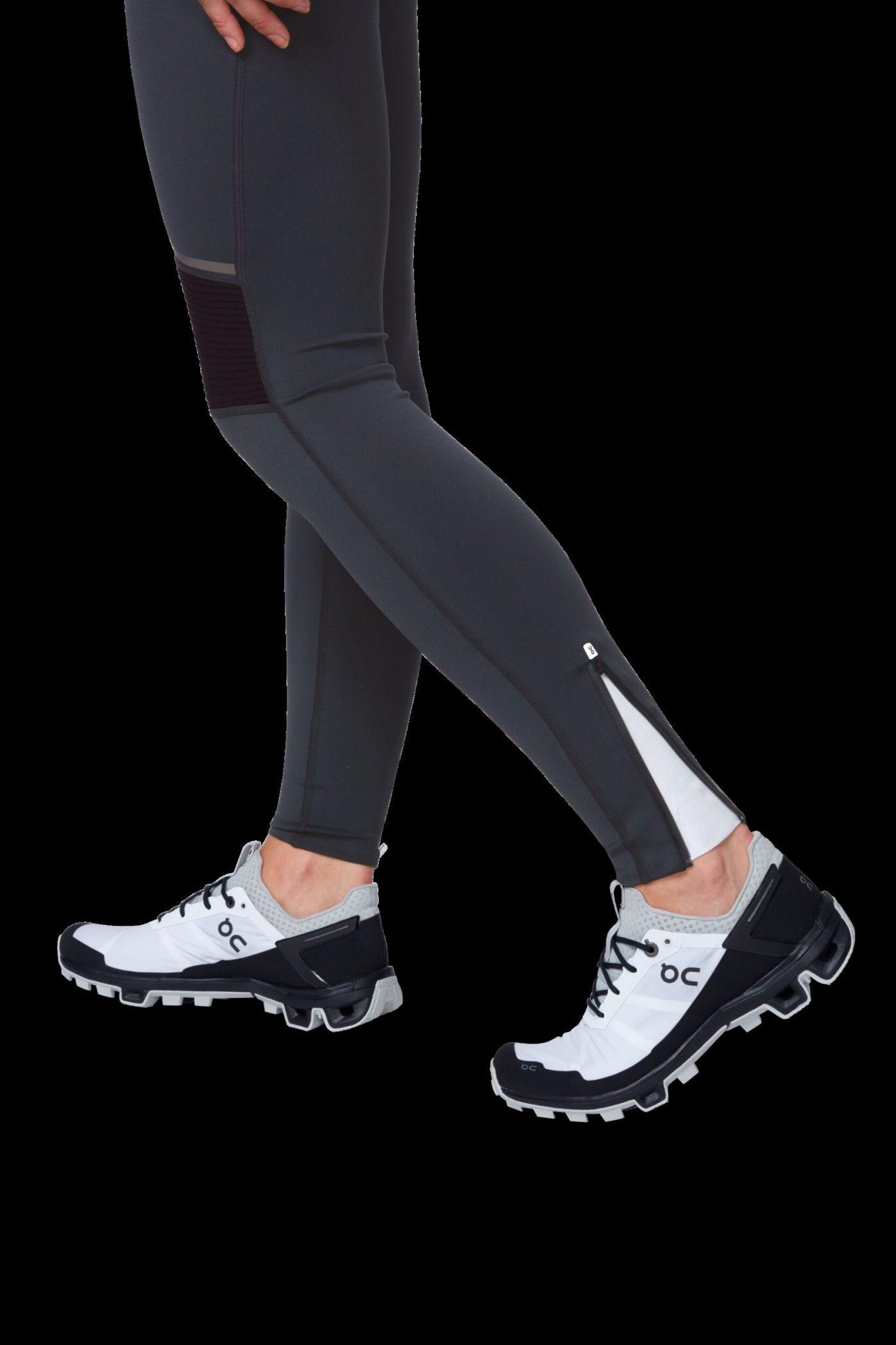 on-running-collant-femme-runpack-1