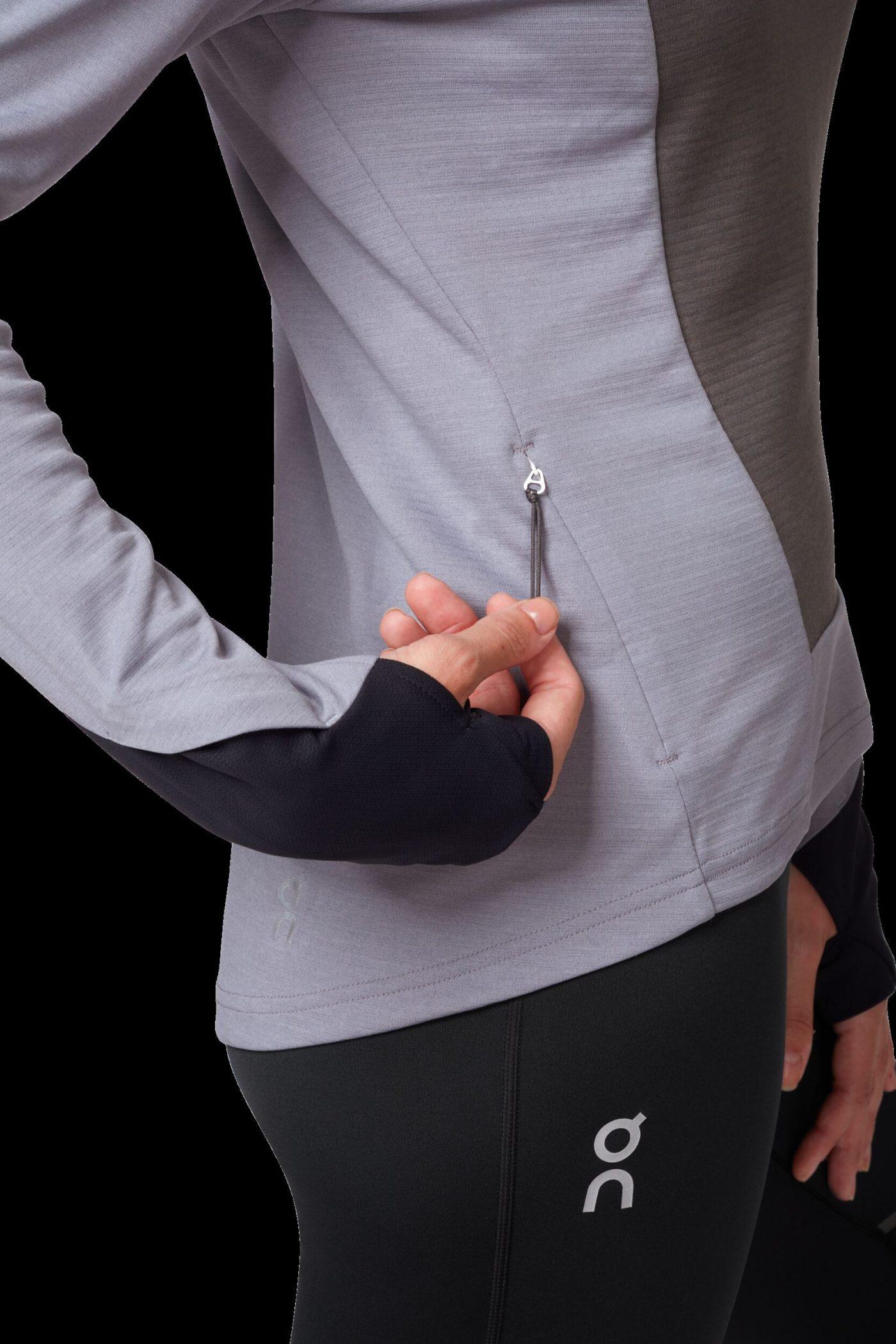 on-running-weather-tshirt-femme-runpack-1