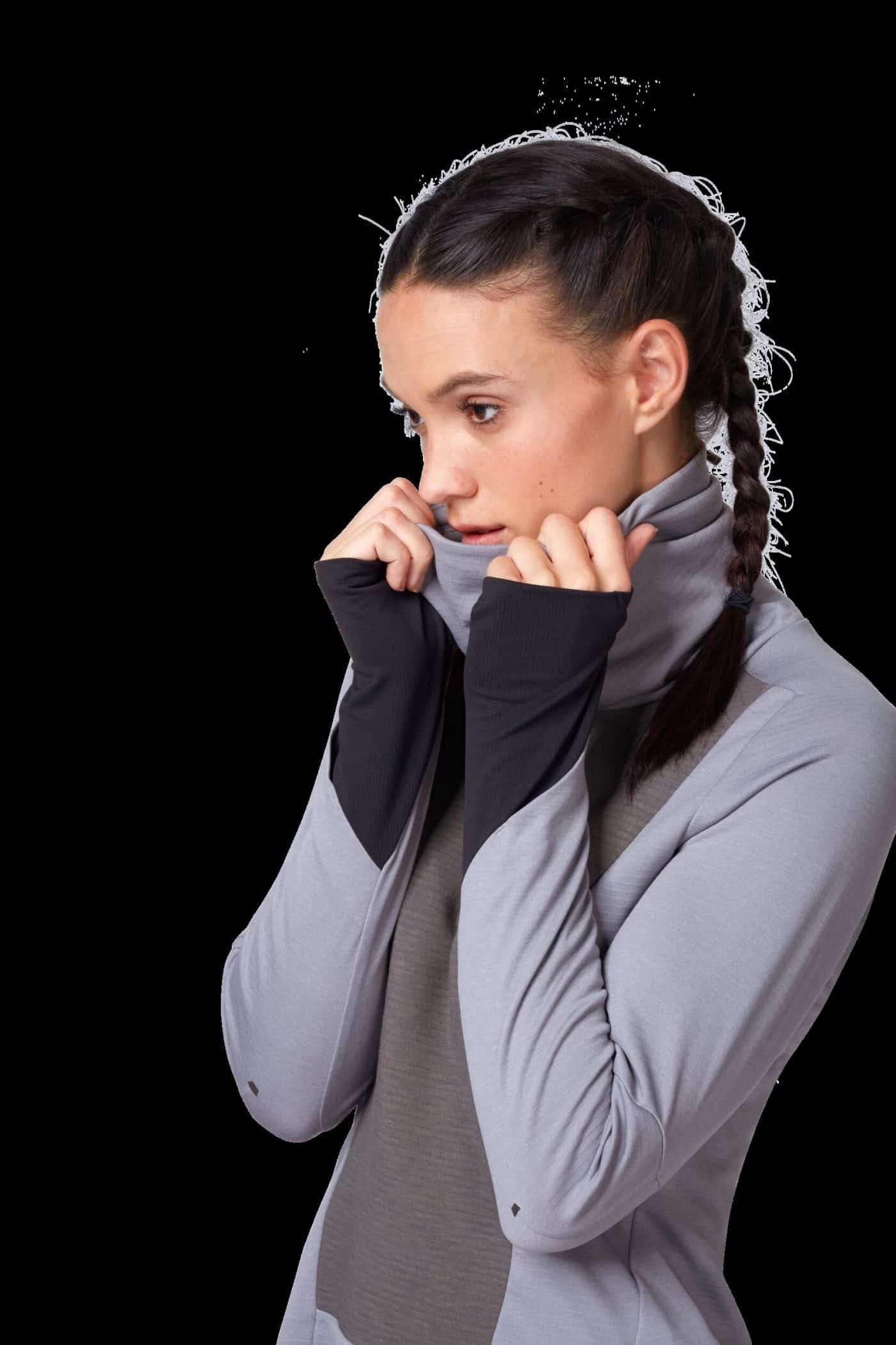 on-running-weather-tshirt-femme-runpack