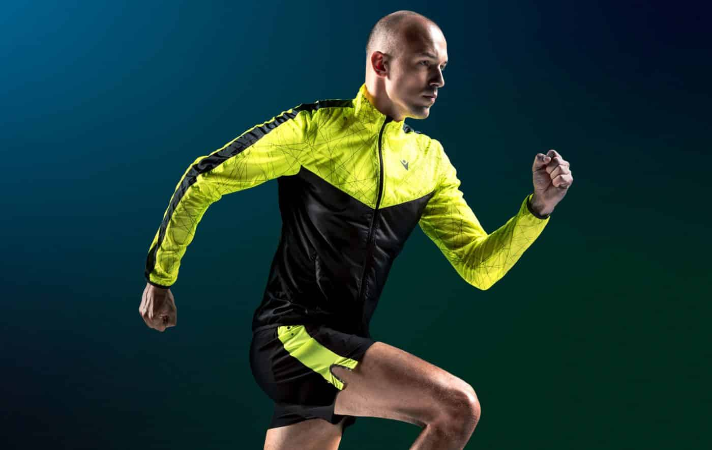 running-collection-textile-run-and-train-men-macron-automne-hiver-runpack-3