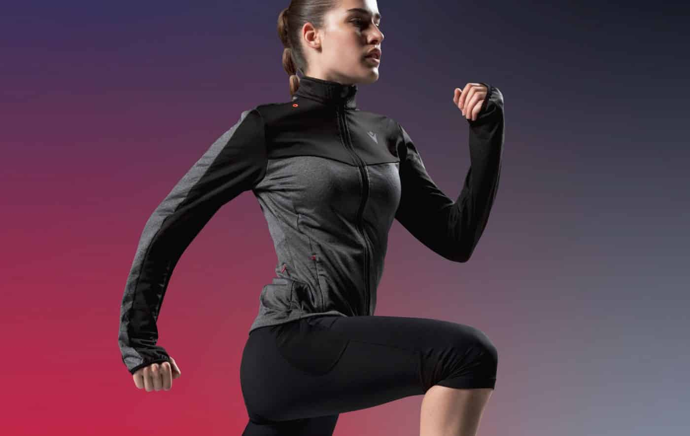 running-collection-textile-run-and-train-women-macron-automne-hiver-runpack-1