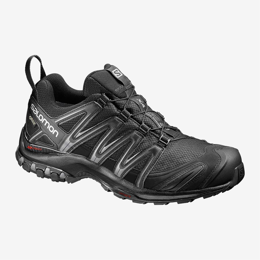 salomon-xapro3d-chaussures-trail-runpack