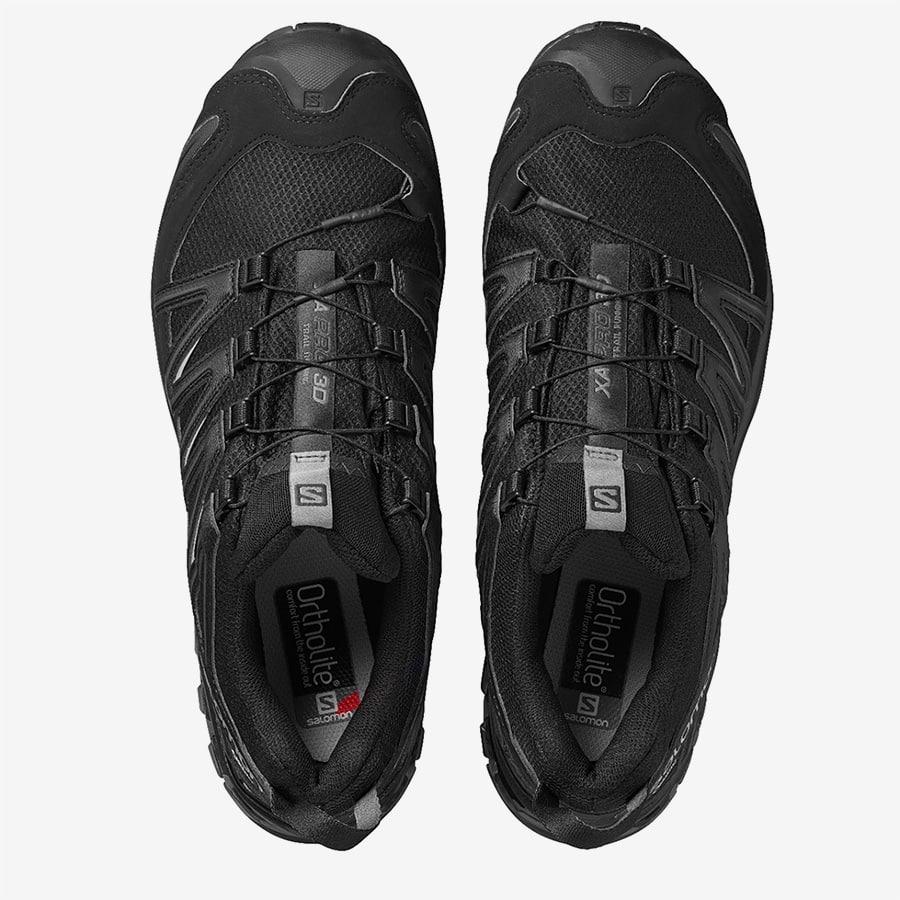salomon-xapro3d-chaussures-trail-runpack1