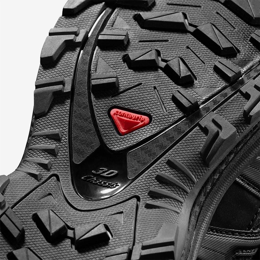 salomon-xapro3d-chaussures-trail-runpack2