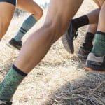 Stance Running : Style et technicité au rendez-vous!