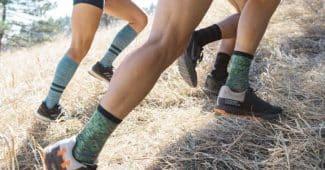 Image de l'article Stance Running : Style et technicité au rendez-vous!
