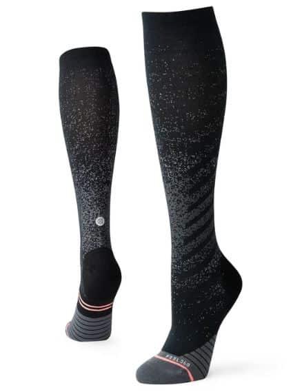 stance-run-chaussettes-genoux-running-runpack