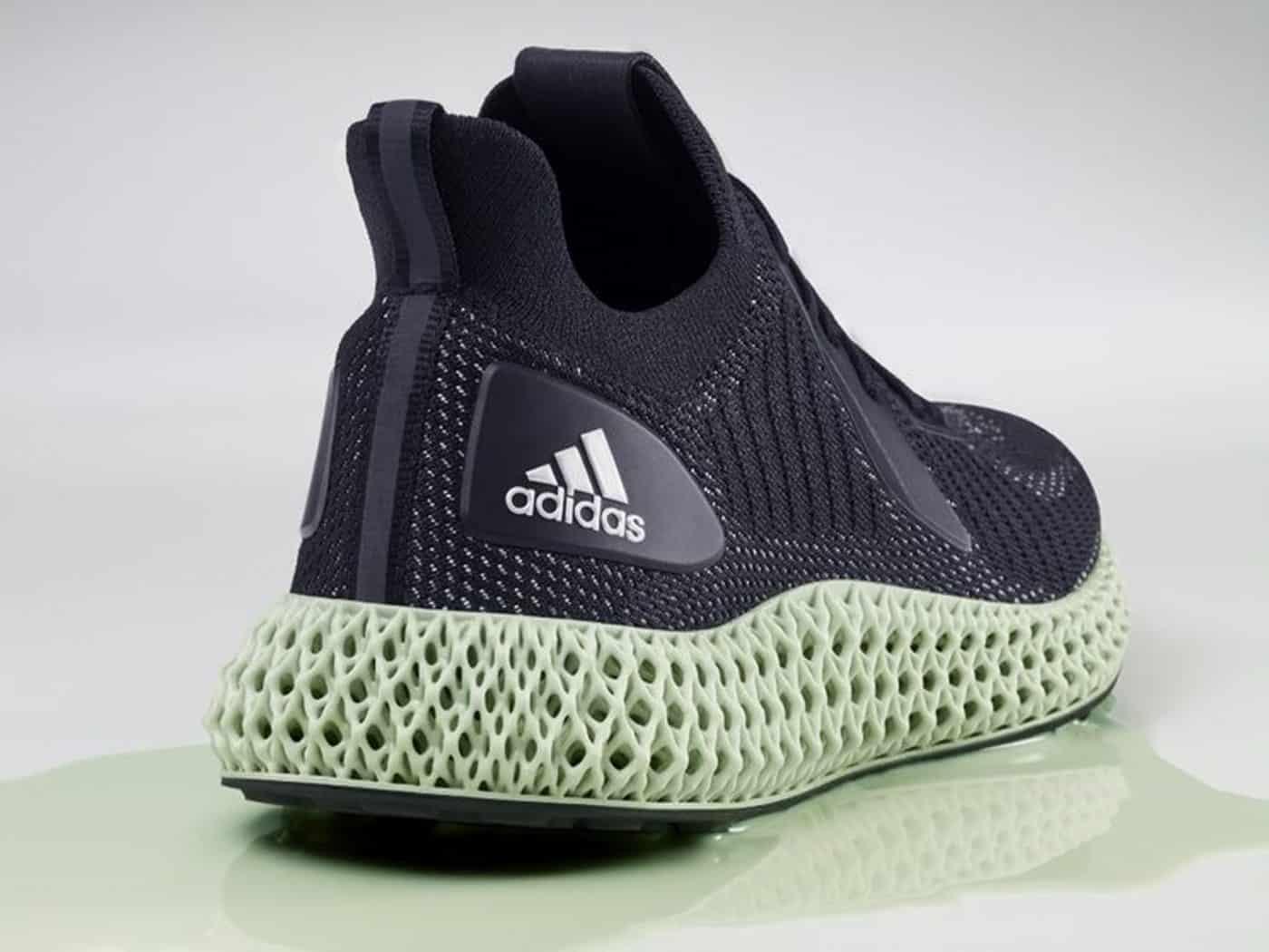 adidas-alphaedge-4d-fw19-running-runpack-1