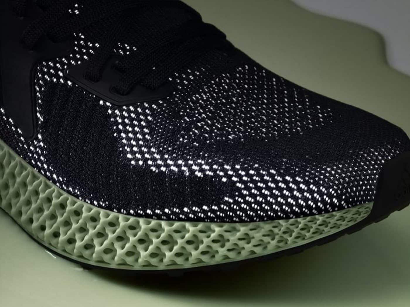 adidas-alphaedge-4d-fw19-running-runpack-2