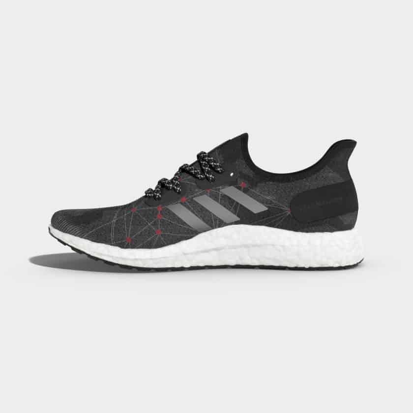 adidas-am4-runners-running-runpack-1