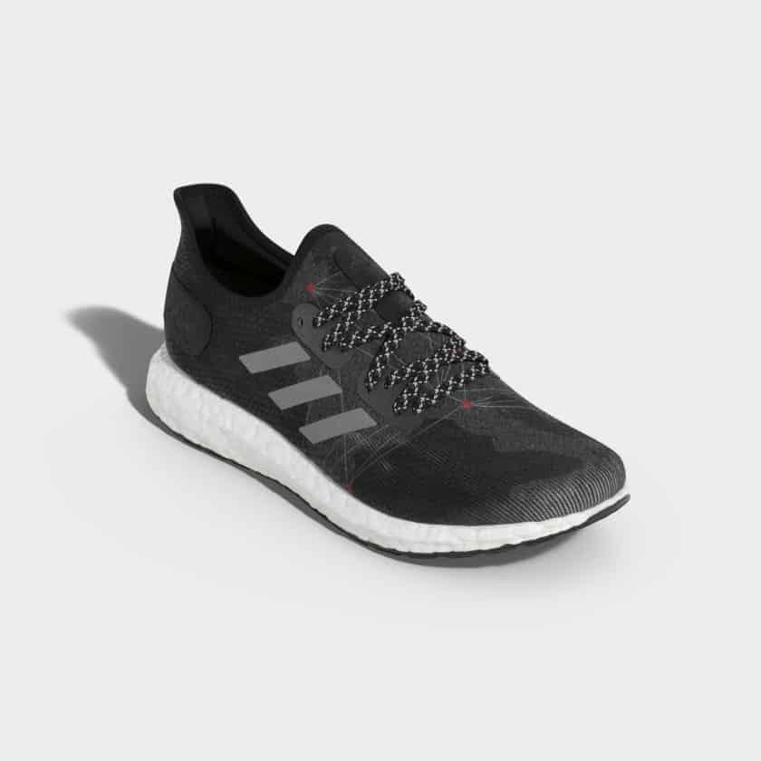 adidas-am4-runners-running-runpack-3