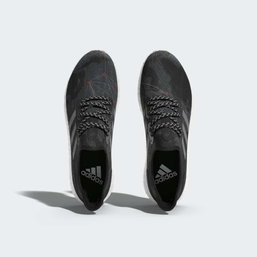 adidas-am4-runners-running-runpack-4