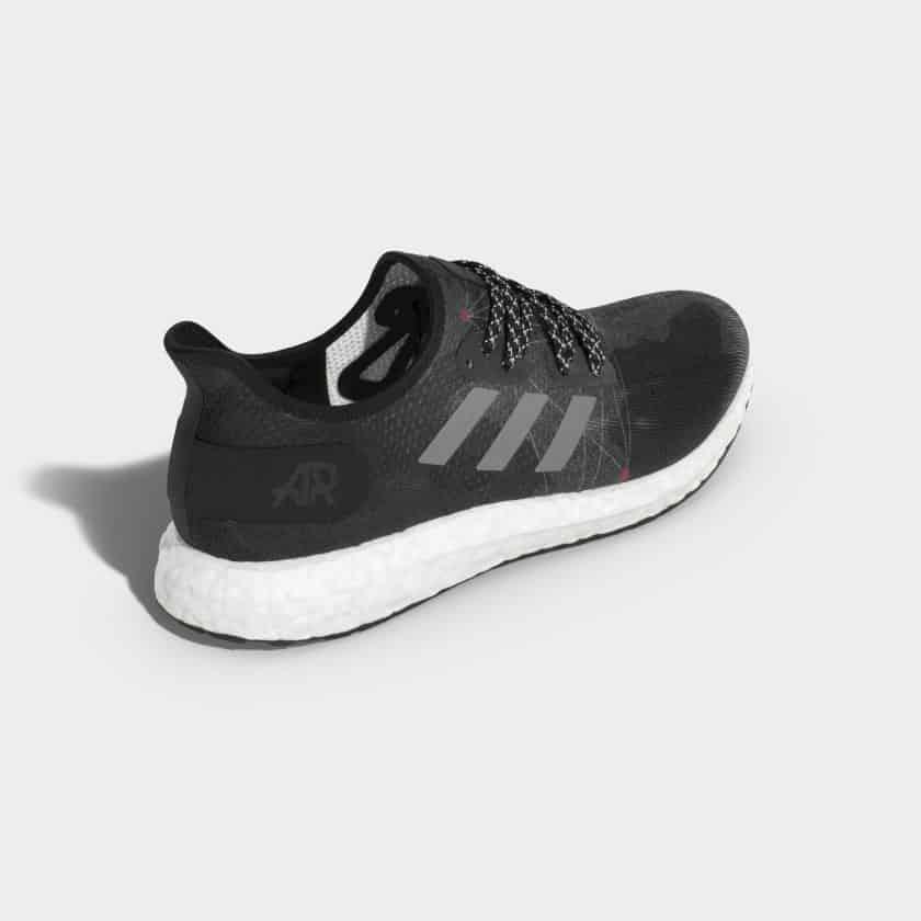 adidas-am4-runners-running-runpack-5
