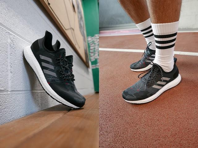 adidas-am4-runners-running-runpack-7