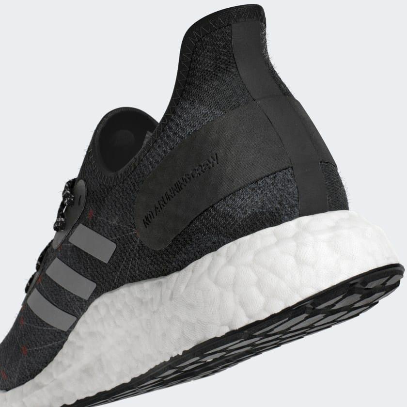 adidas-am4-runners-running-runpack