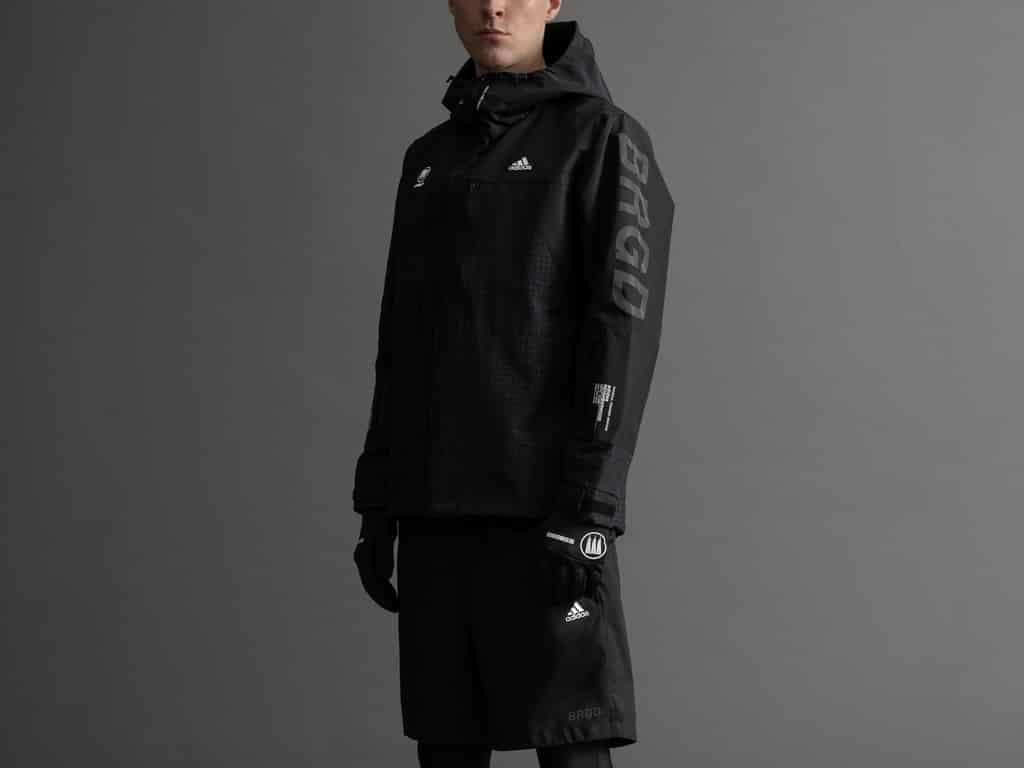 adidas-neighborhood-ultraboost-19-chaussures-running-runpack-2