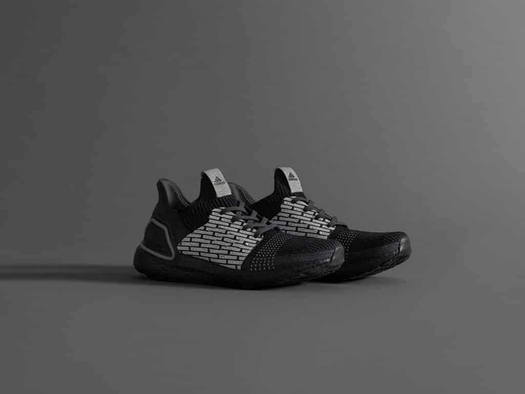 adidas-neighborhood-ultraboost-19-chaussures-running-runpack-5