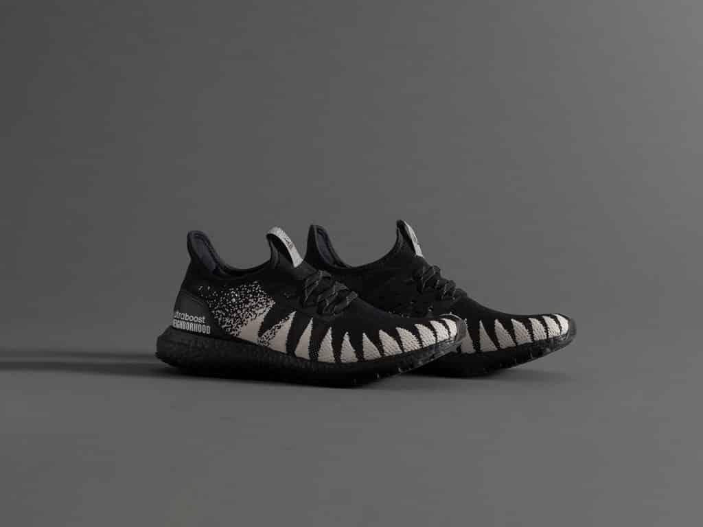 adidas-neighborhood-ultraboost-19-chaussures-running-runpack-6