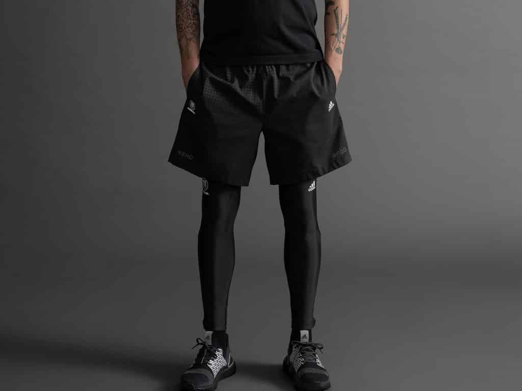 adidas-neighborhood-ultraboost-19-chaussures-running-runpack-7