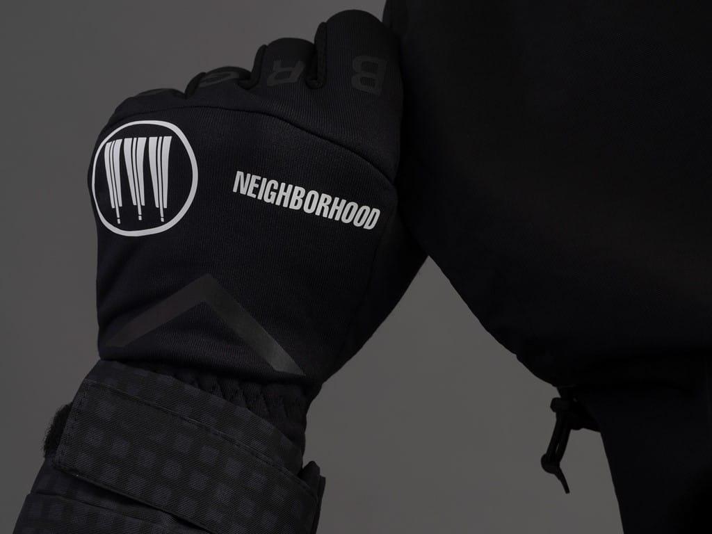 adidas-neighborhood-ultraboost-19-chaussures-running-runpack-8