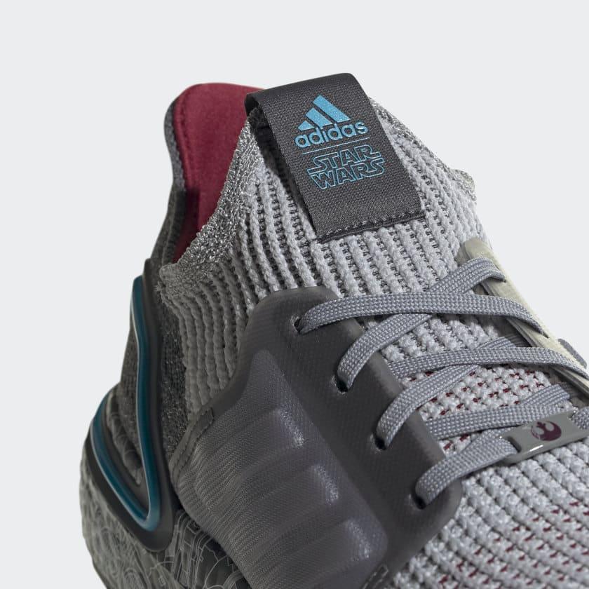 adidas-ultraboost-19-millenium-falcon-star-wars-running-runpack-1