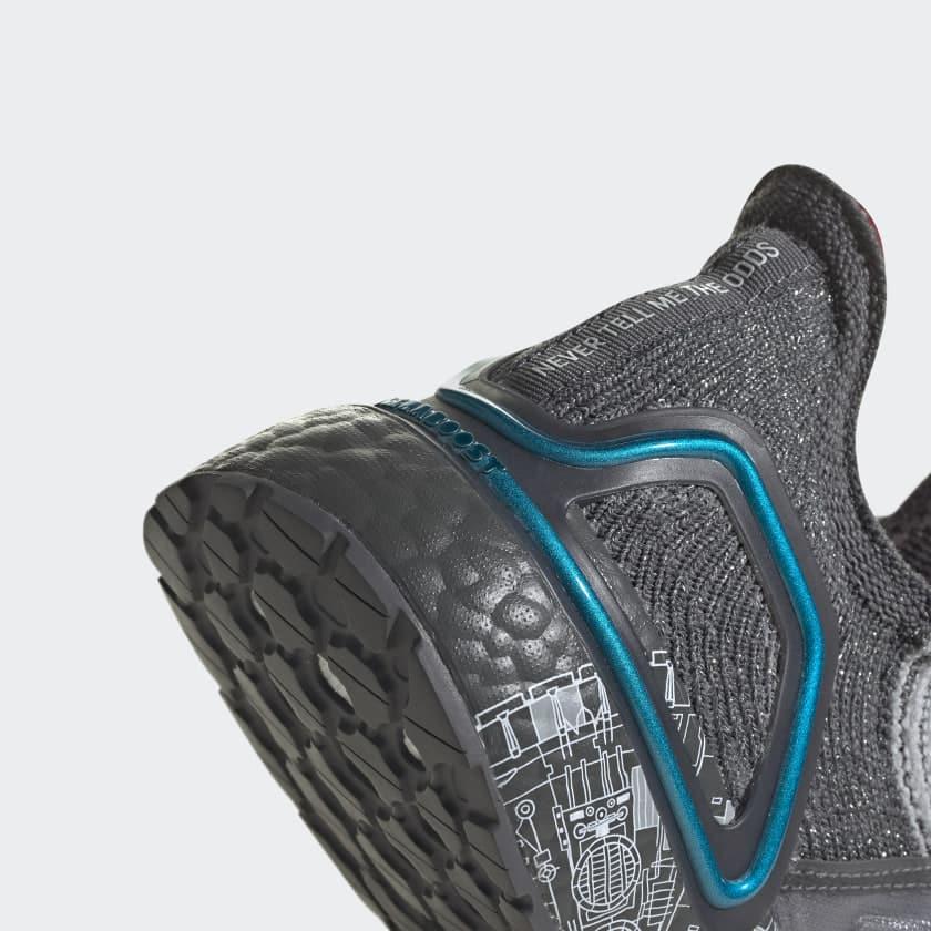 adidas-ultraboost-19-millenium-falcon-star-wars-running-runpack-3