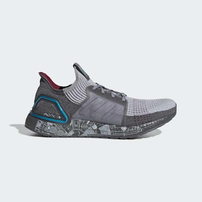 adidas-ultraboost-19-millenium-falcon-star-wars-running-runpack