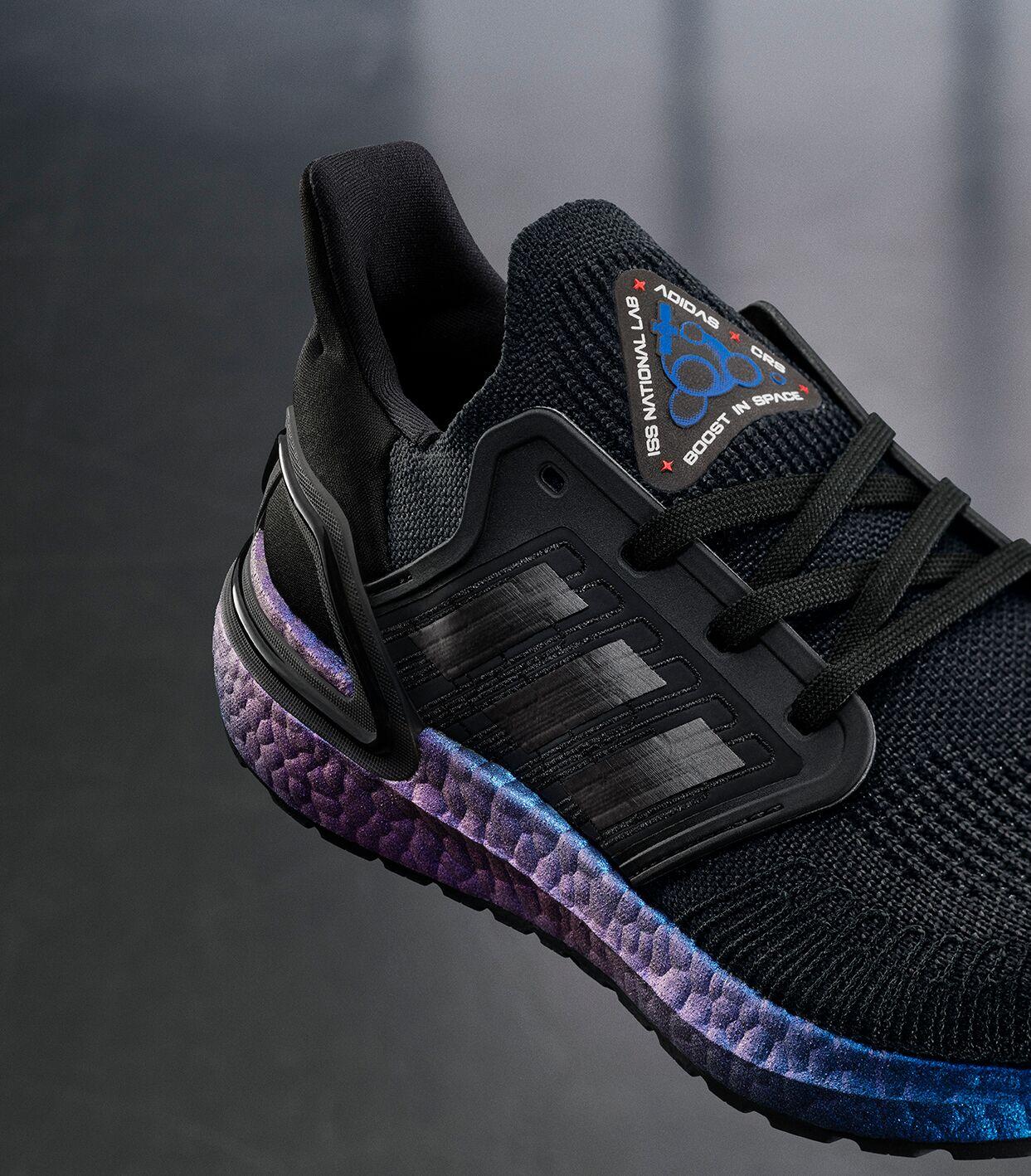 adidas-ultraboost-20-chaussures-running-runpack-3