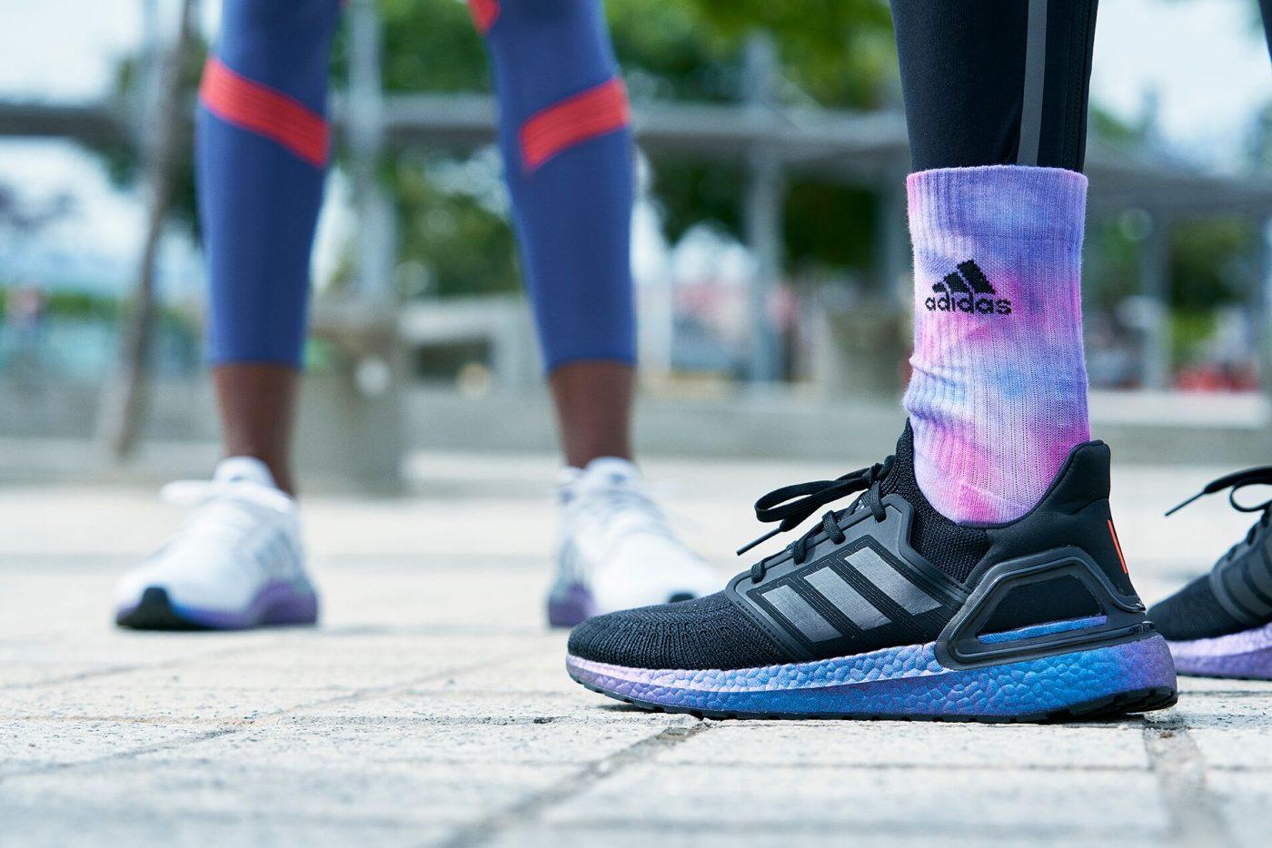 adidas-ultraboost-20-chaussures-running-runpack-4