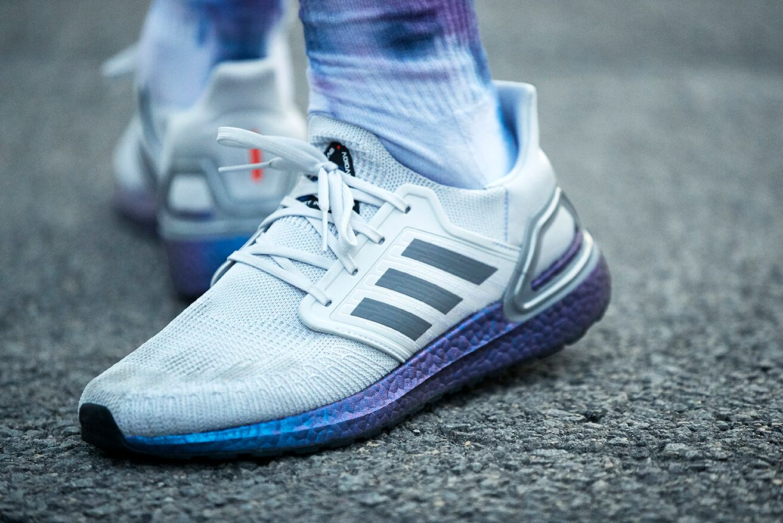 adidas-ultraboost-20-chaussures-running-runpack-5
