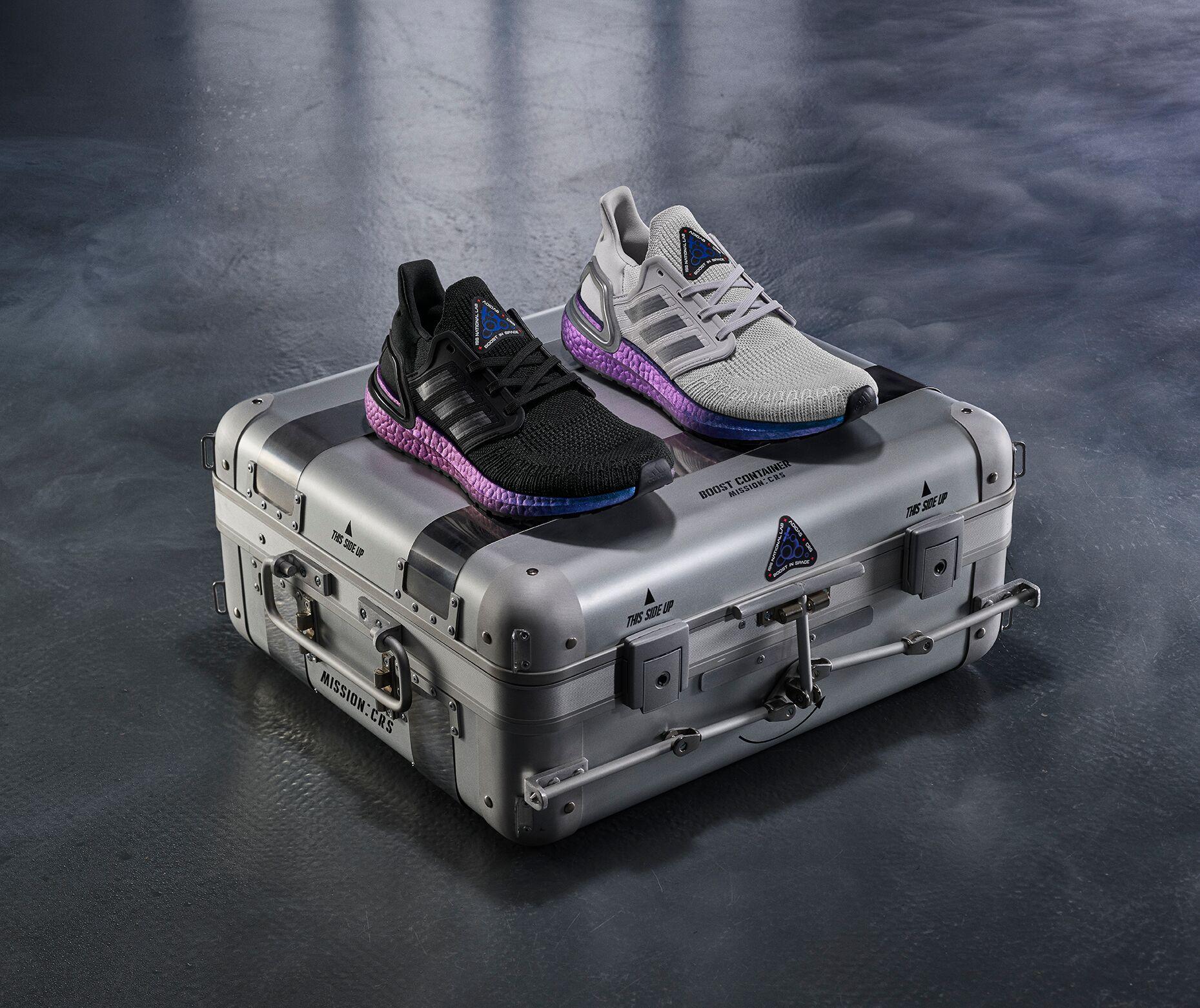 adidas-ultraboost-20-chaussures-running-runpack
