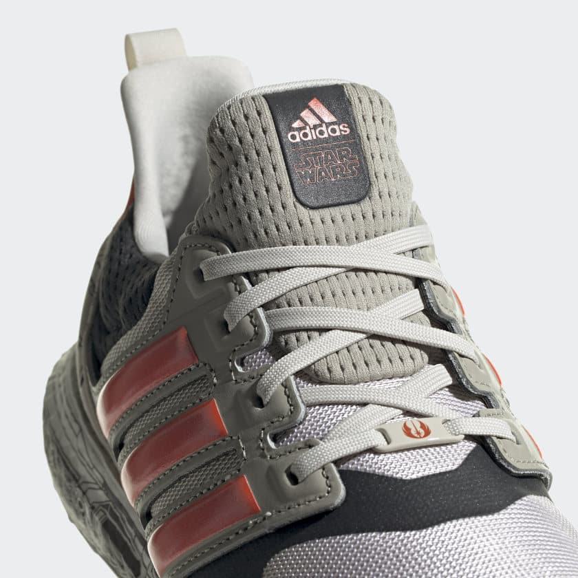 Star Wars Adidas X Wing Rebel Alliance Athletic Casual