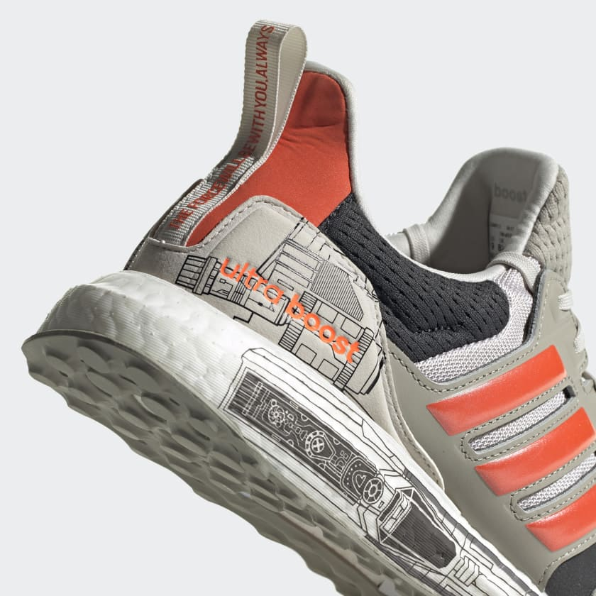 adidas-ultraboost-s&l-xwings-star-wars-running-runpack-2