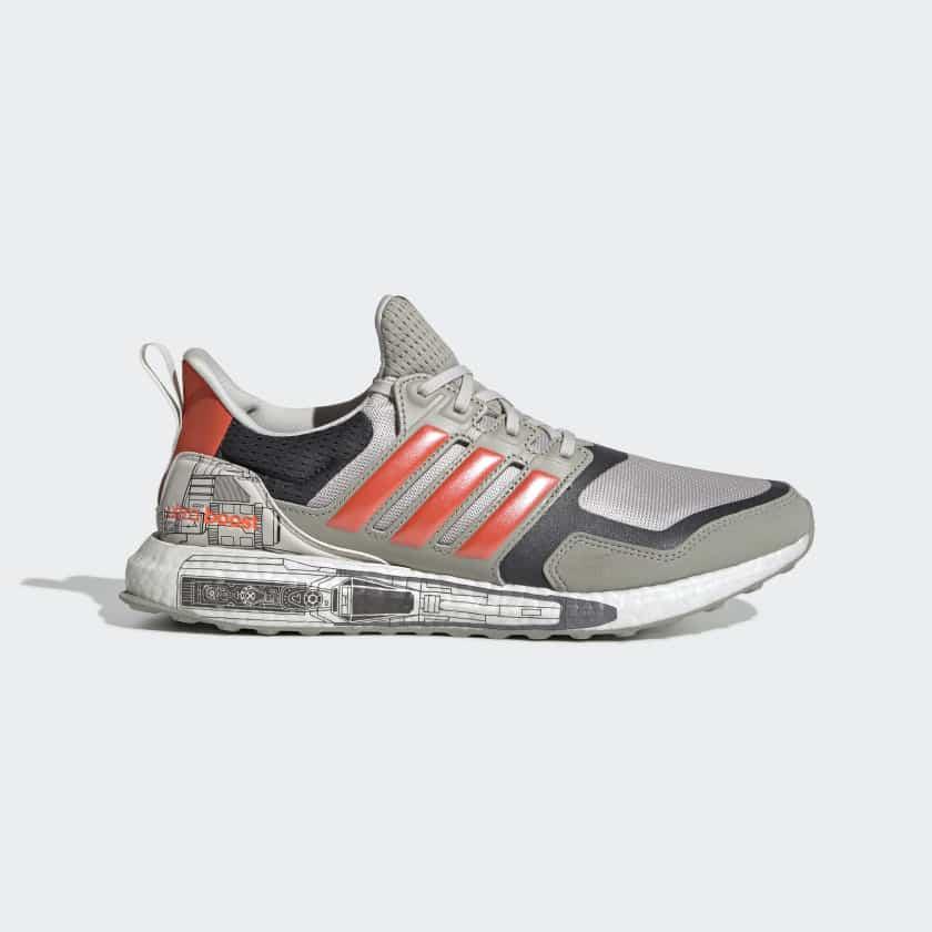 adidas-ultraboost-s&l-xwings-star-wars-running-runpack