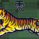 Découvrez les caractéristiques du baume du Tigre!