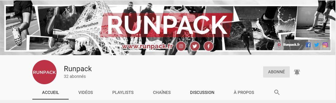 chaîne-youtube-runpack