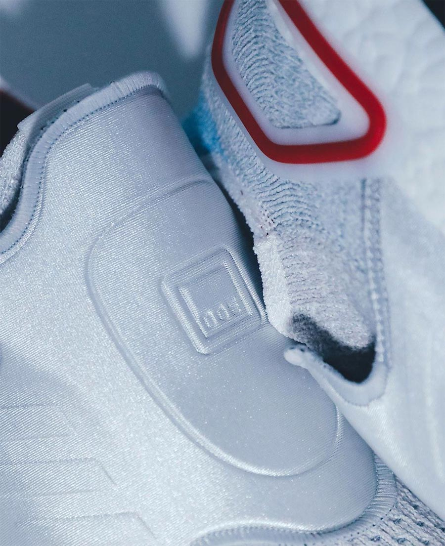doe-shanghai-adidas-consortium-ultraboost-19-running-runpack-1