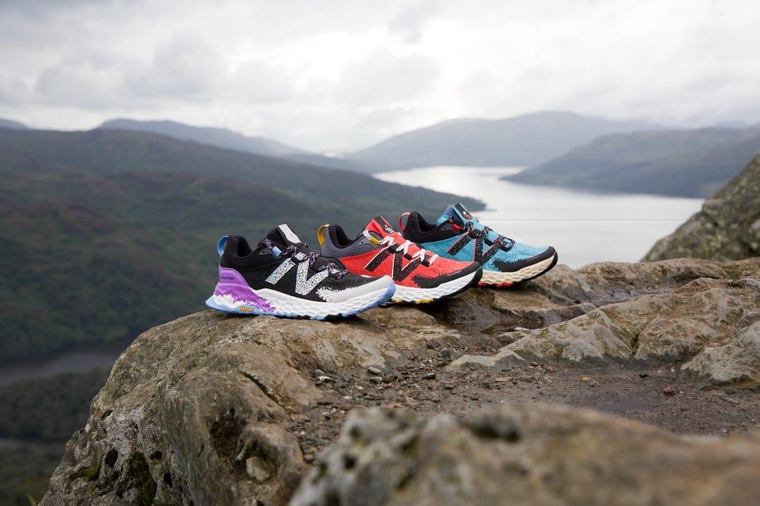 new-balance-hierro-v5-chaussures-running-runpack-1