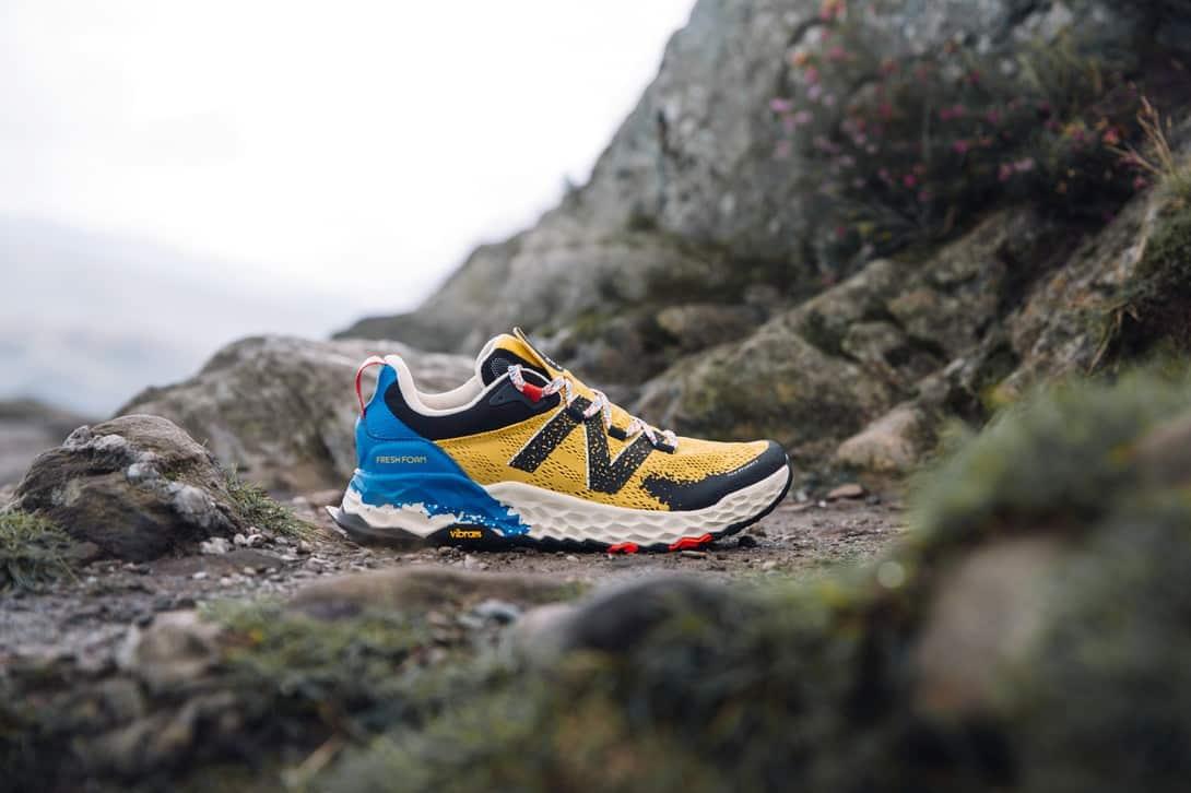 new-balance-hierro-v5-chaussures-running-runpack-2